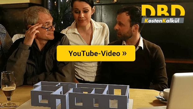 vorschaubild-video-KK-Konkurrenz2