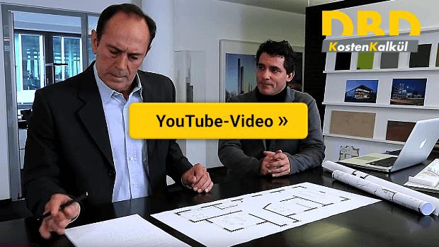 vorschaubild-video-KK-Drama