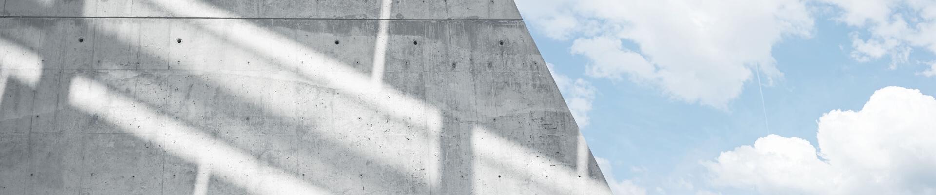 STLB-Bau: DIN- und VOB-gerechte Ausschreibungstexte