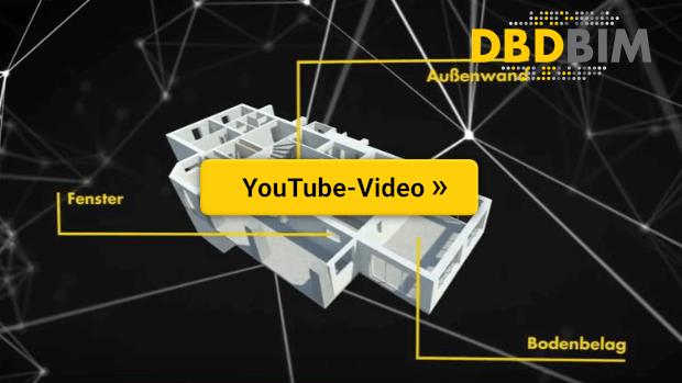 vorschaubild-video-dbd-bim