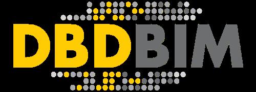 DBD-BIM