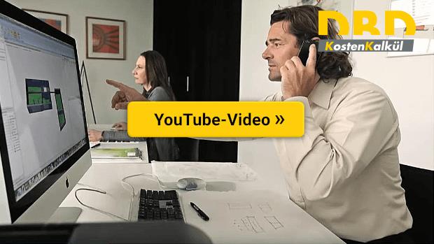 vorschaubild-video-KK-Anwender