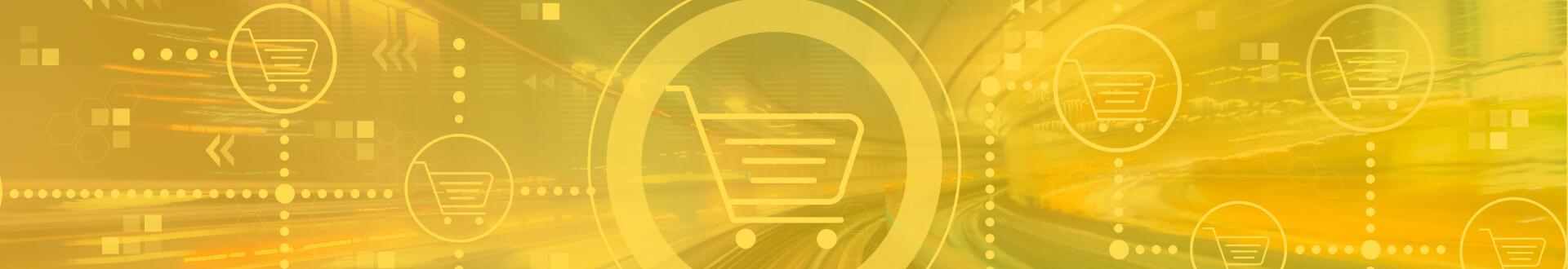 Headerbild Shop DBD-Dynamische BauDaten