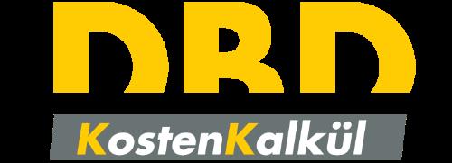 DBD-KostenKalkül