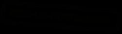 BIM-LV-Container