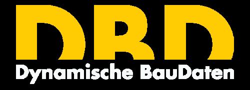 DBD-Dynamische BauDaten