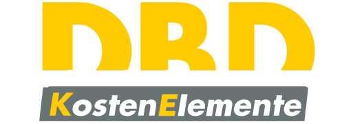 DBD-KostenElemente