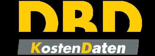 DBD-KostenDaten